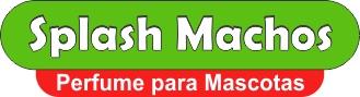 Splash Machos.jpg