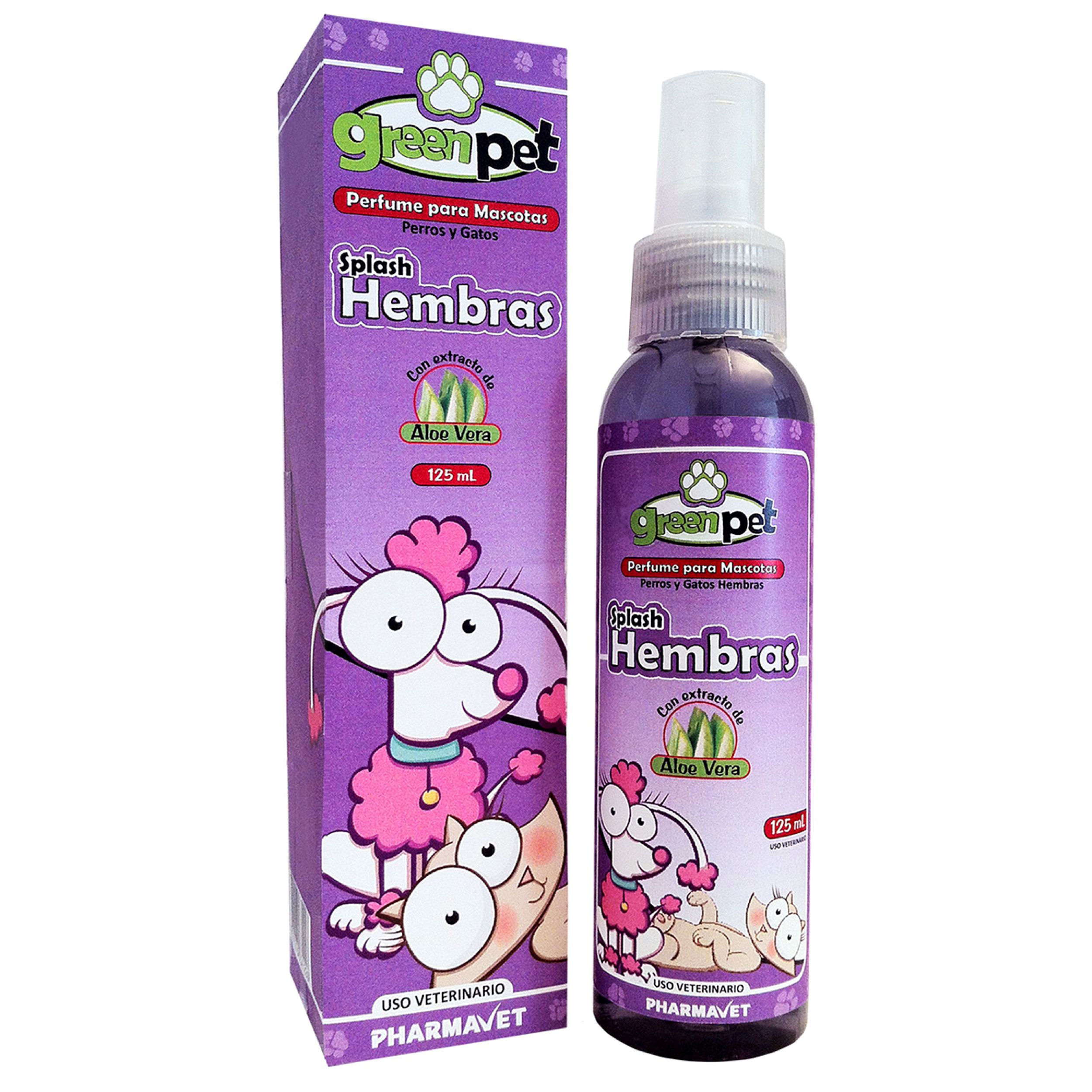 Perfume Hembras.jpg