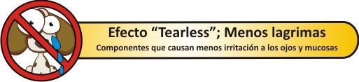 tearless.jpg