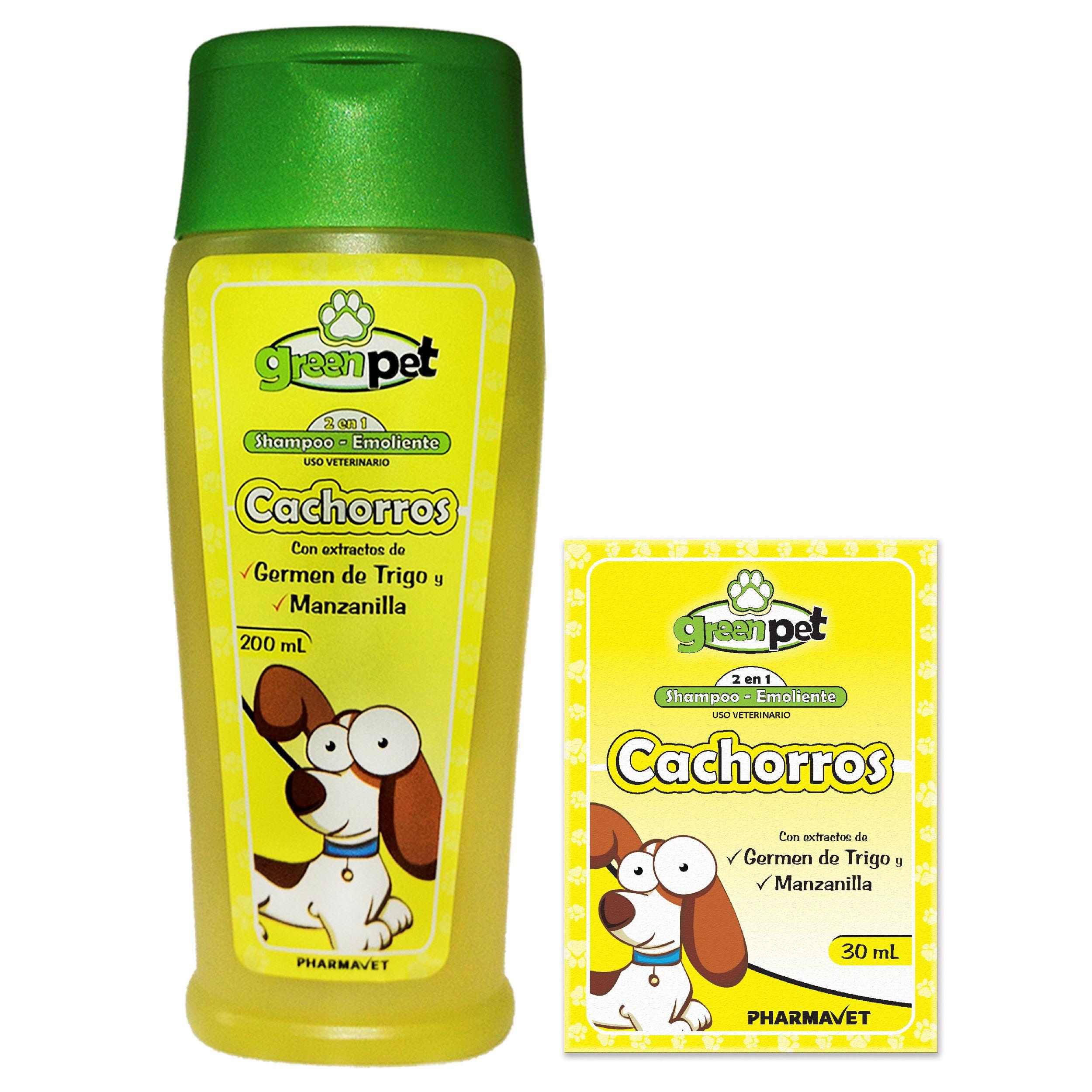 Shampoo Cachorros.jpg