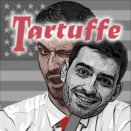 Tartuffe-logo9.png