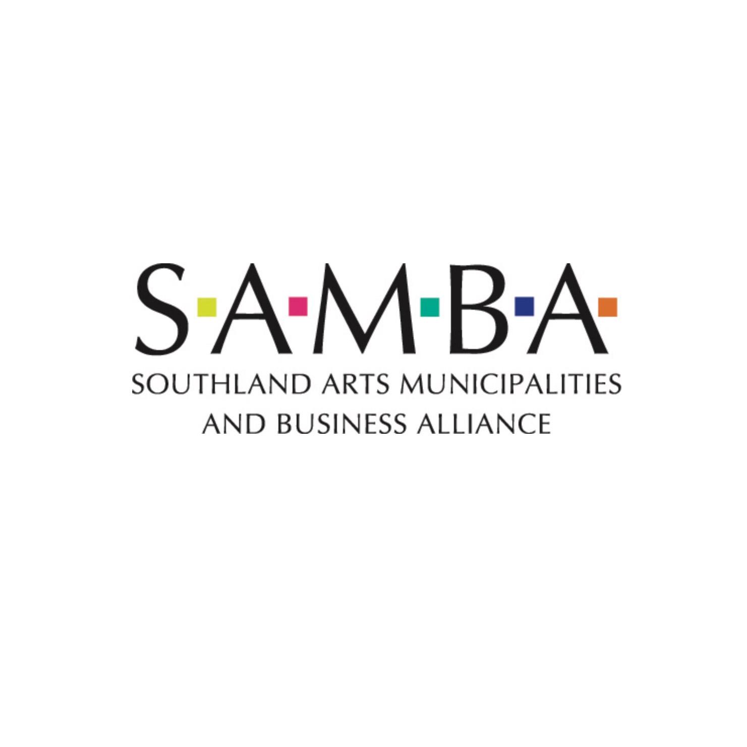 SAMBA-DG-site.jpg