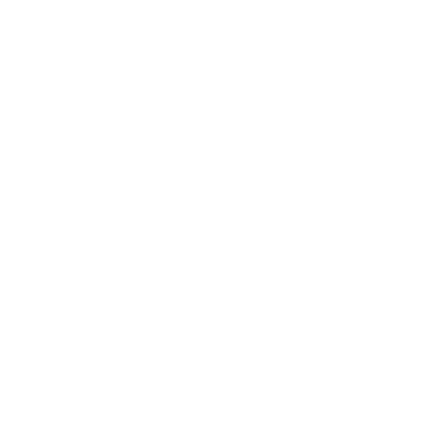 guenergy-logo.png