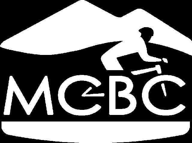 marinbike-logo.png