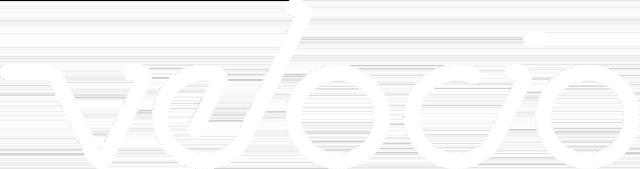 velocio-logo.png