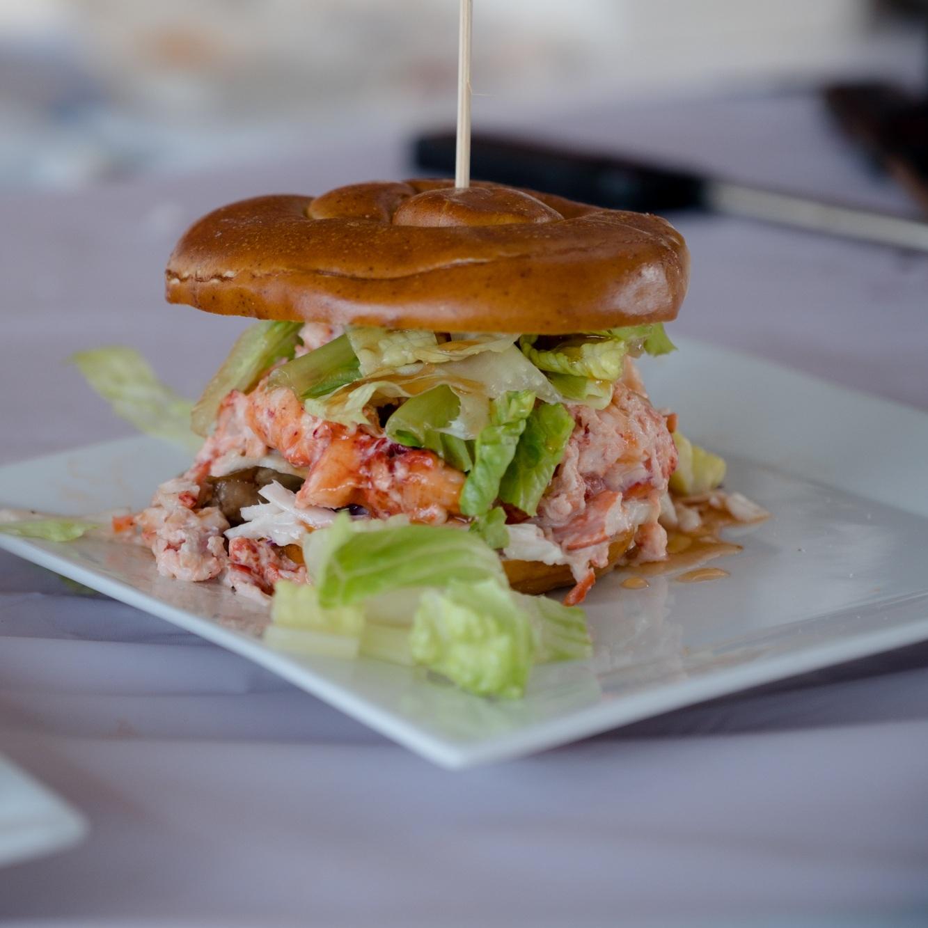 Seafood+Fest+2017+Annual+dinner+2018+1393.jpg