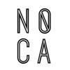NOCA.jpg