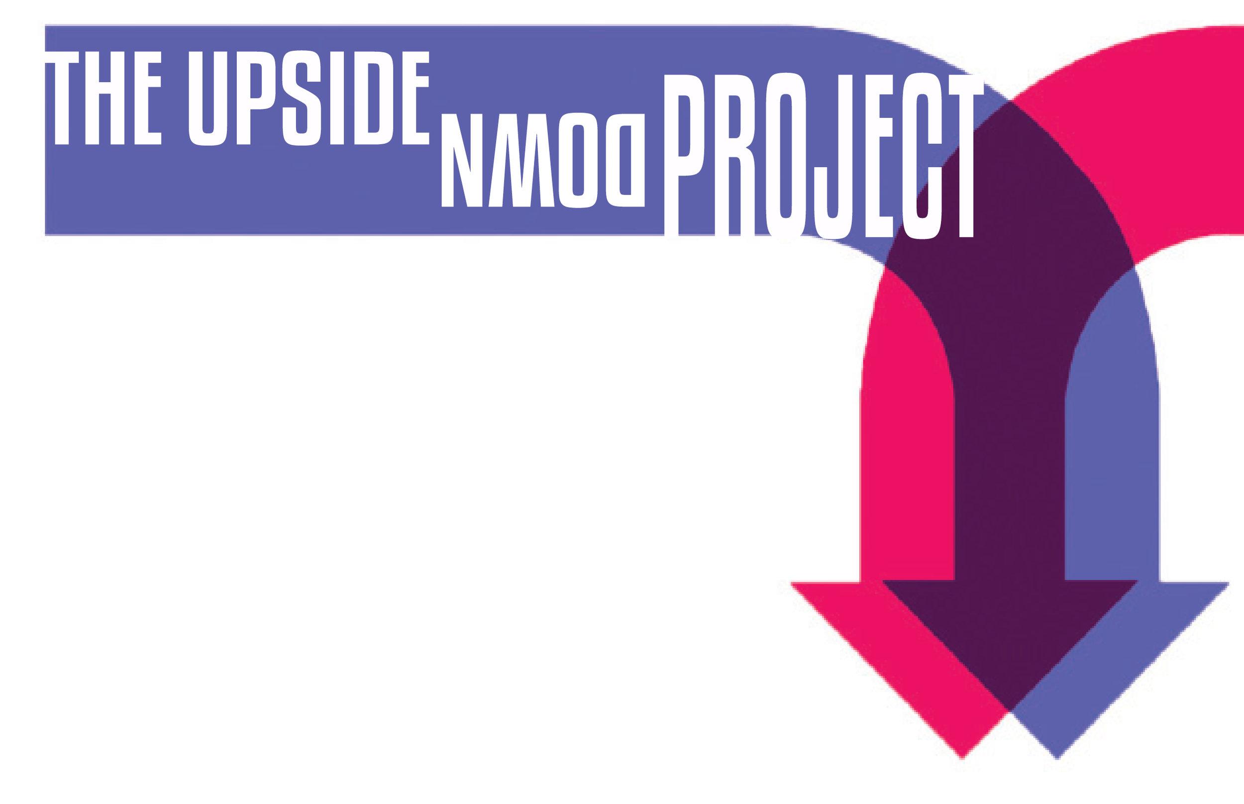 Upside-Down-Project.jpg
