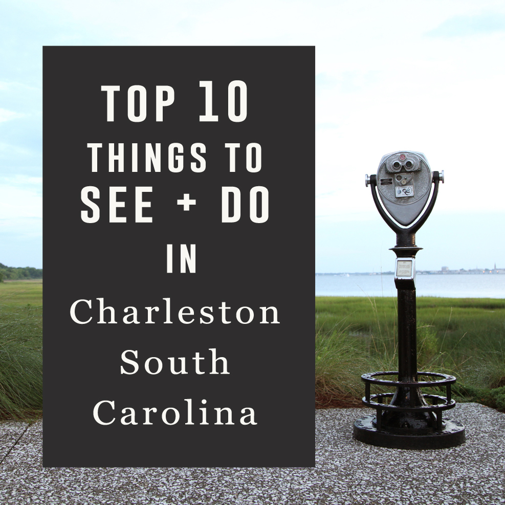 title-page_-seedo-in-Charleston.jpg