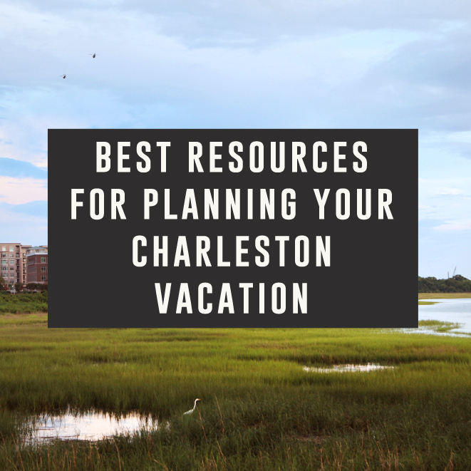 title-page_best-resources-for-chs-vaca.jpg