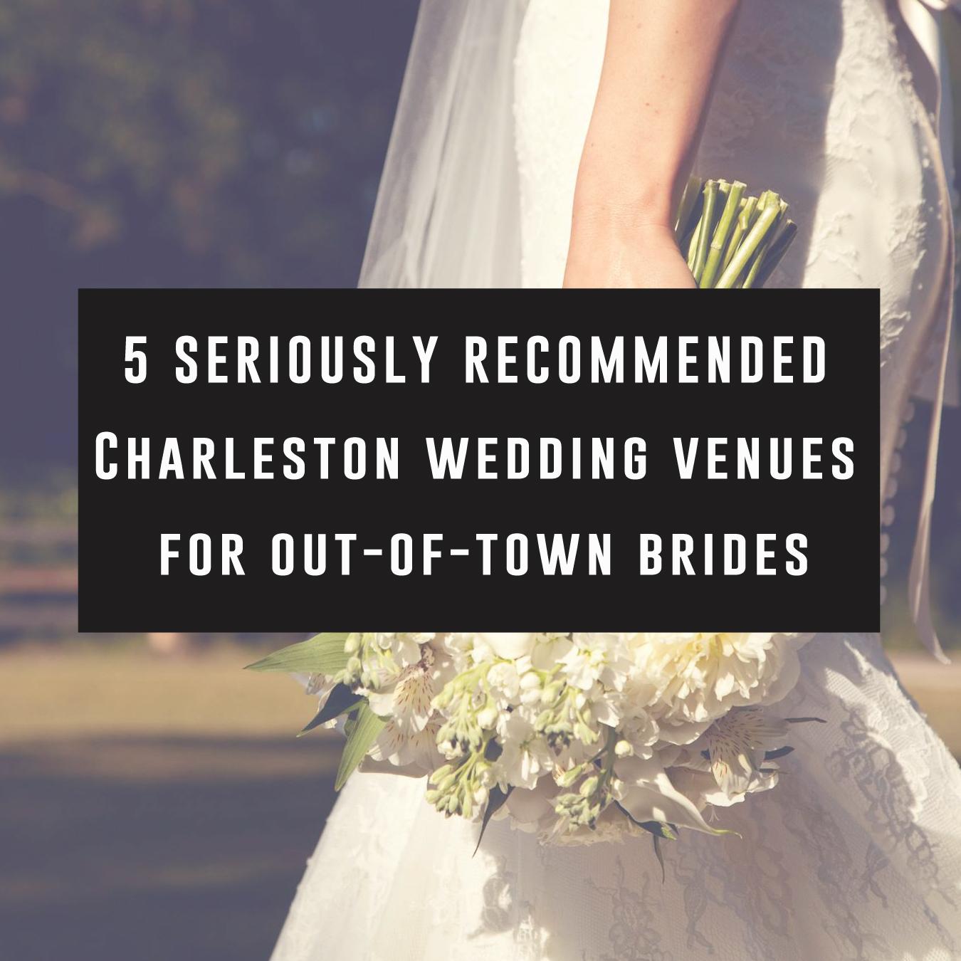 wedding-venues-blog-image.jpg