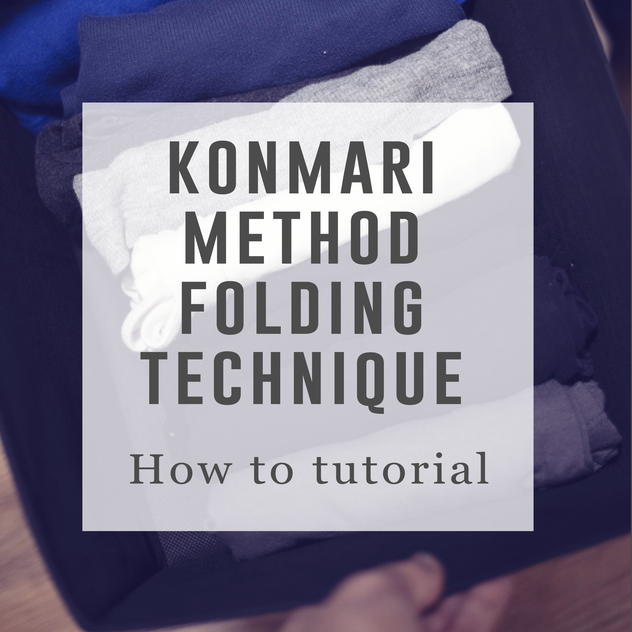 konmari-method-featured-image.jpg