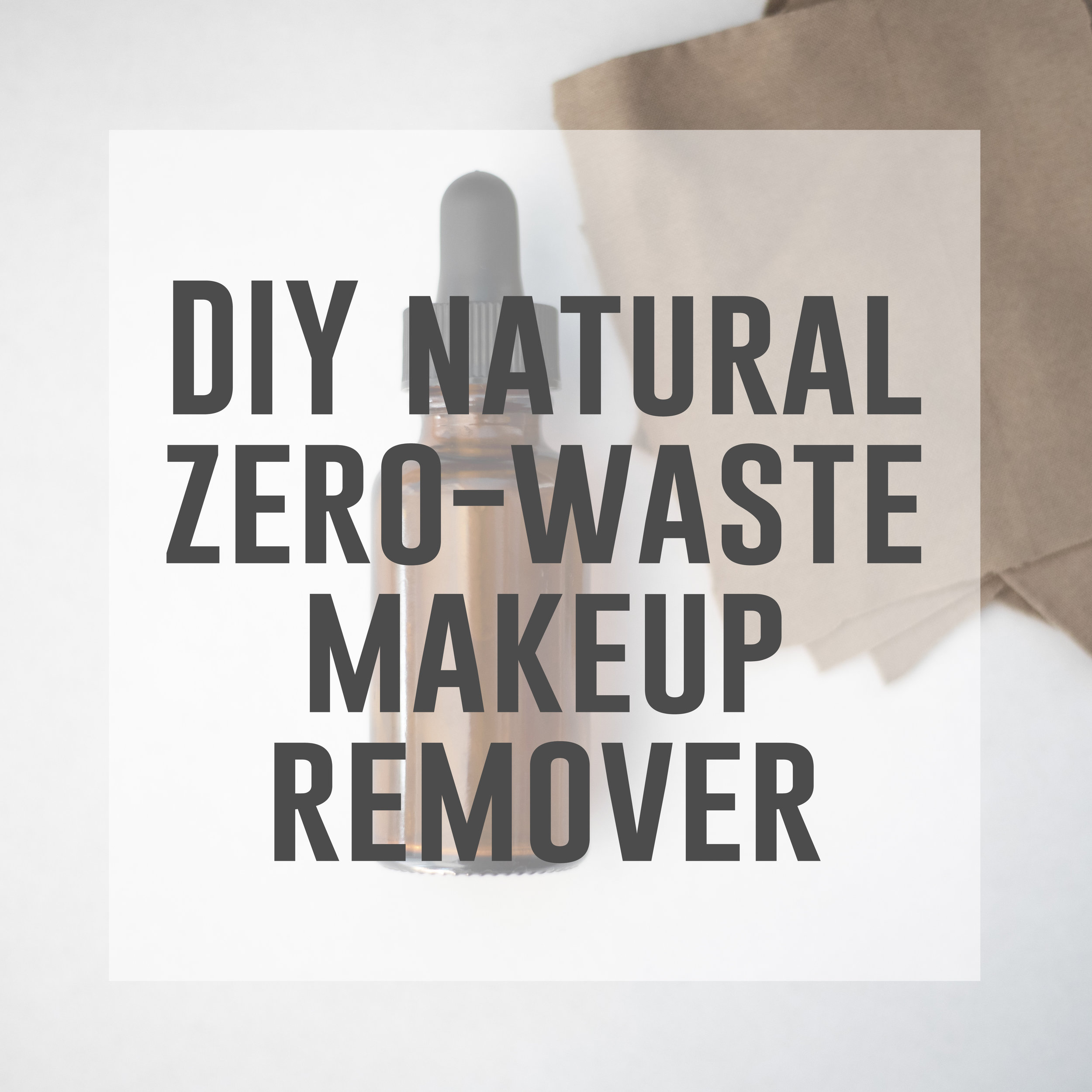 makeup-remover-featured-image.jpg