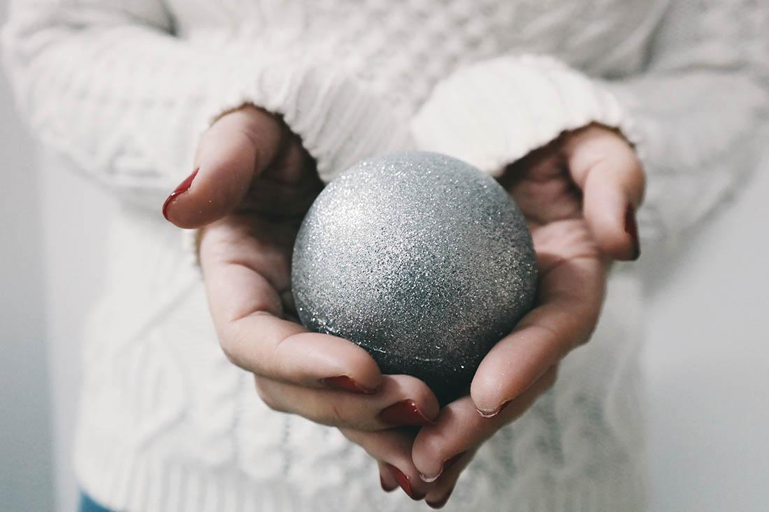 healthy christmas gift ideas -