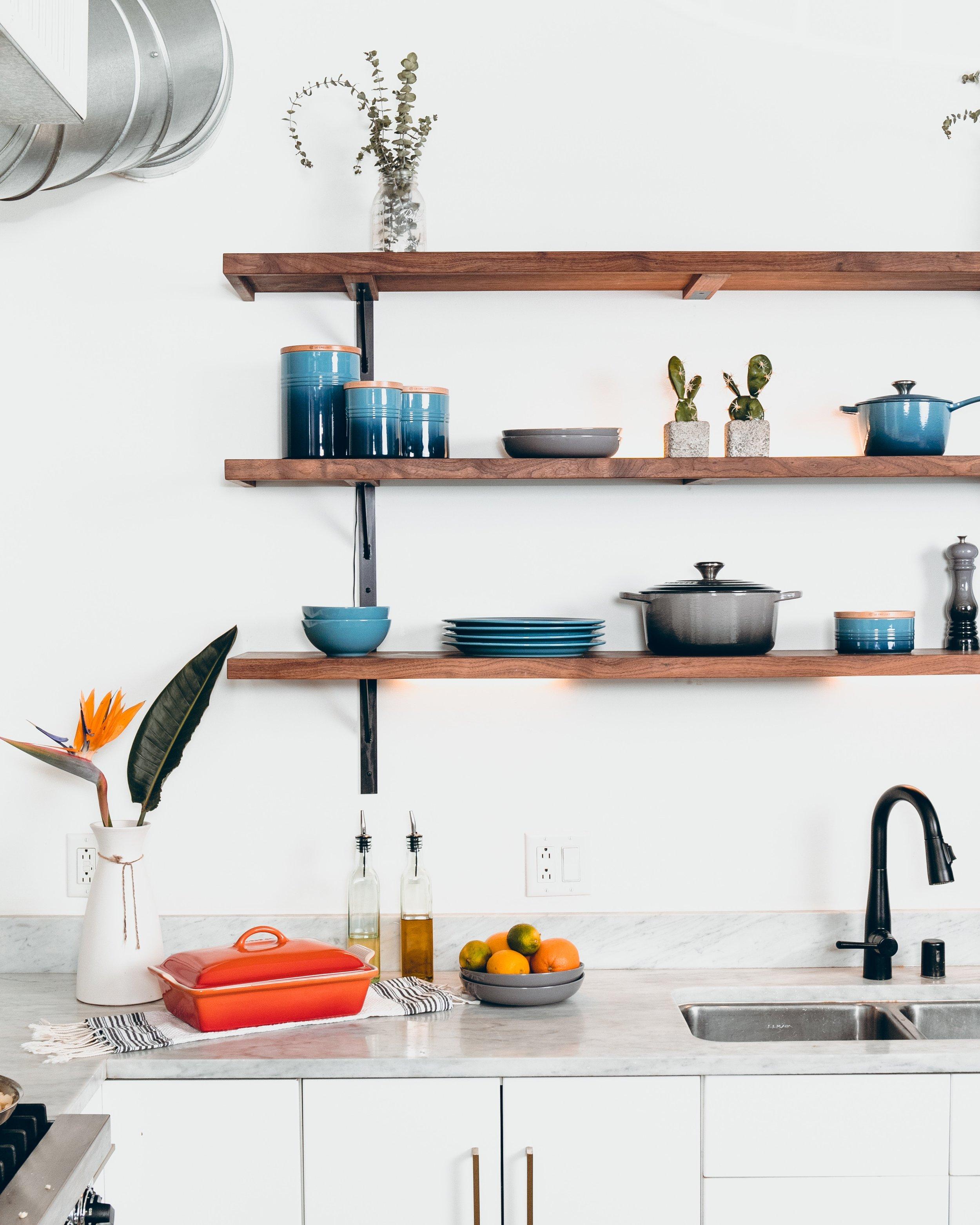 pantry revamp - eat and bloom.jpg