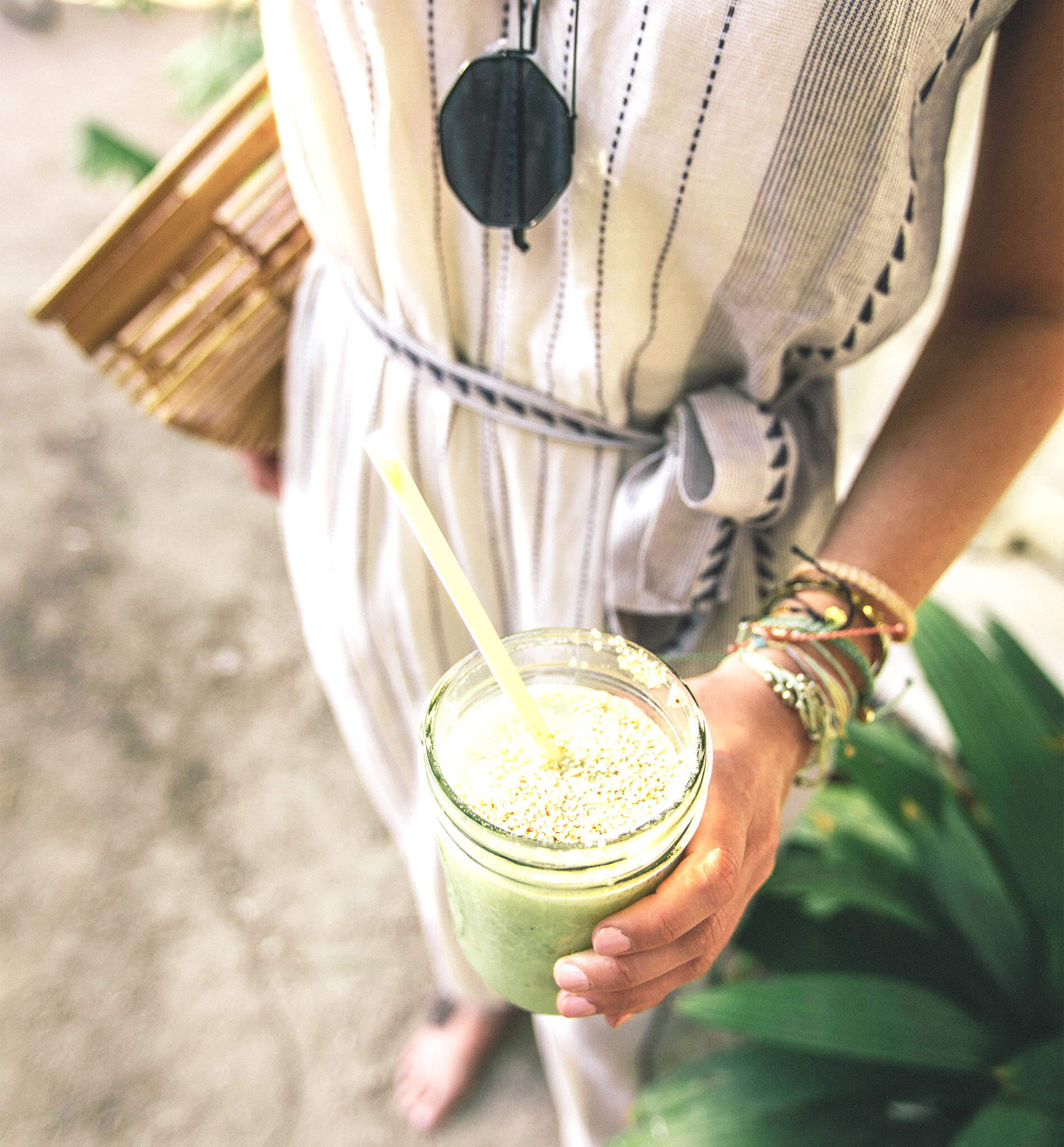 about smoothies-eat and bloom.jpg