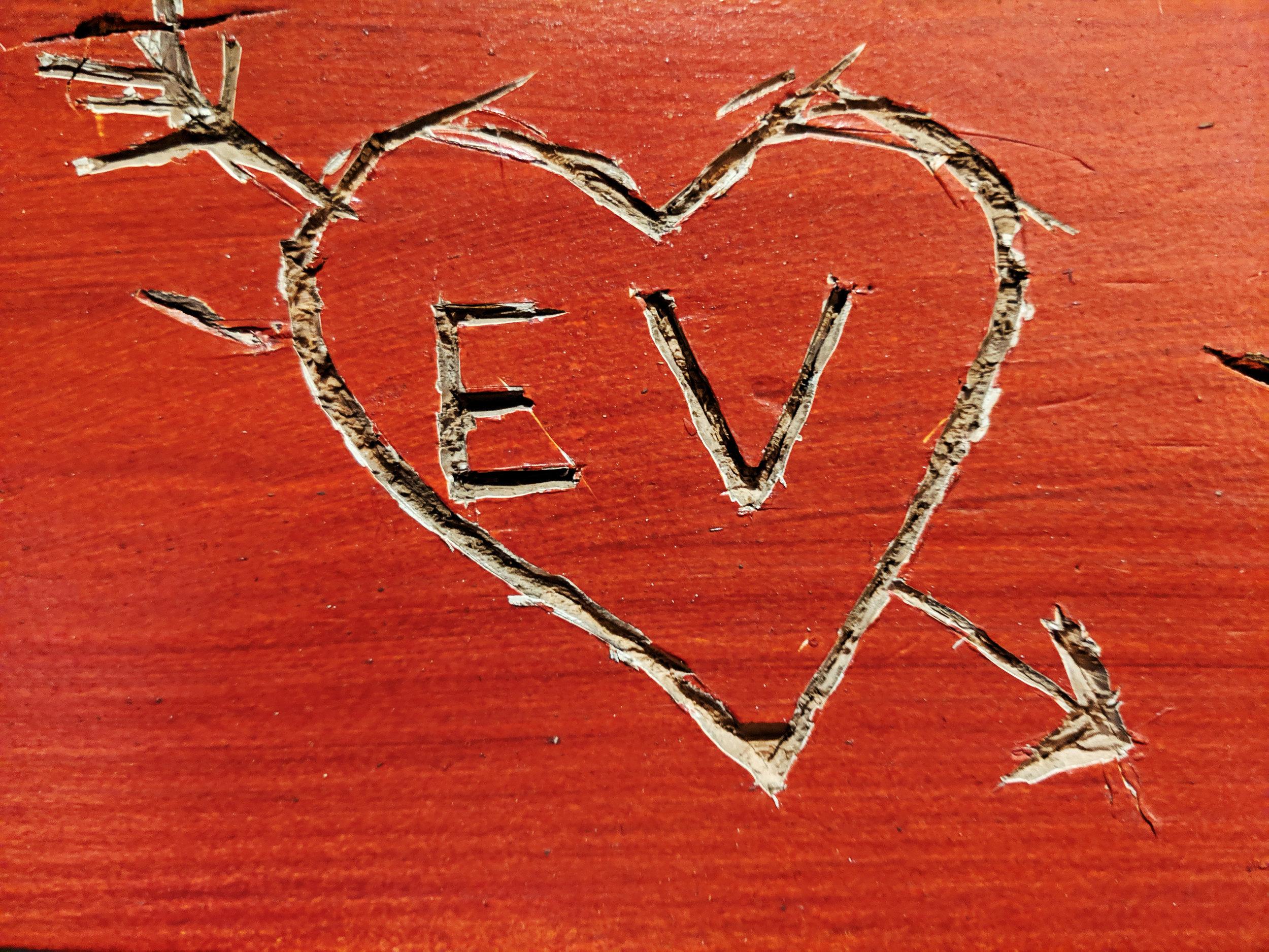 EV Heart.jpg