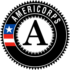 americorps_transparent.png