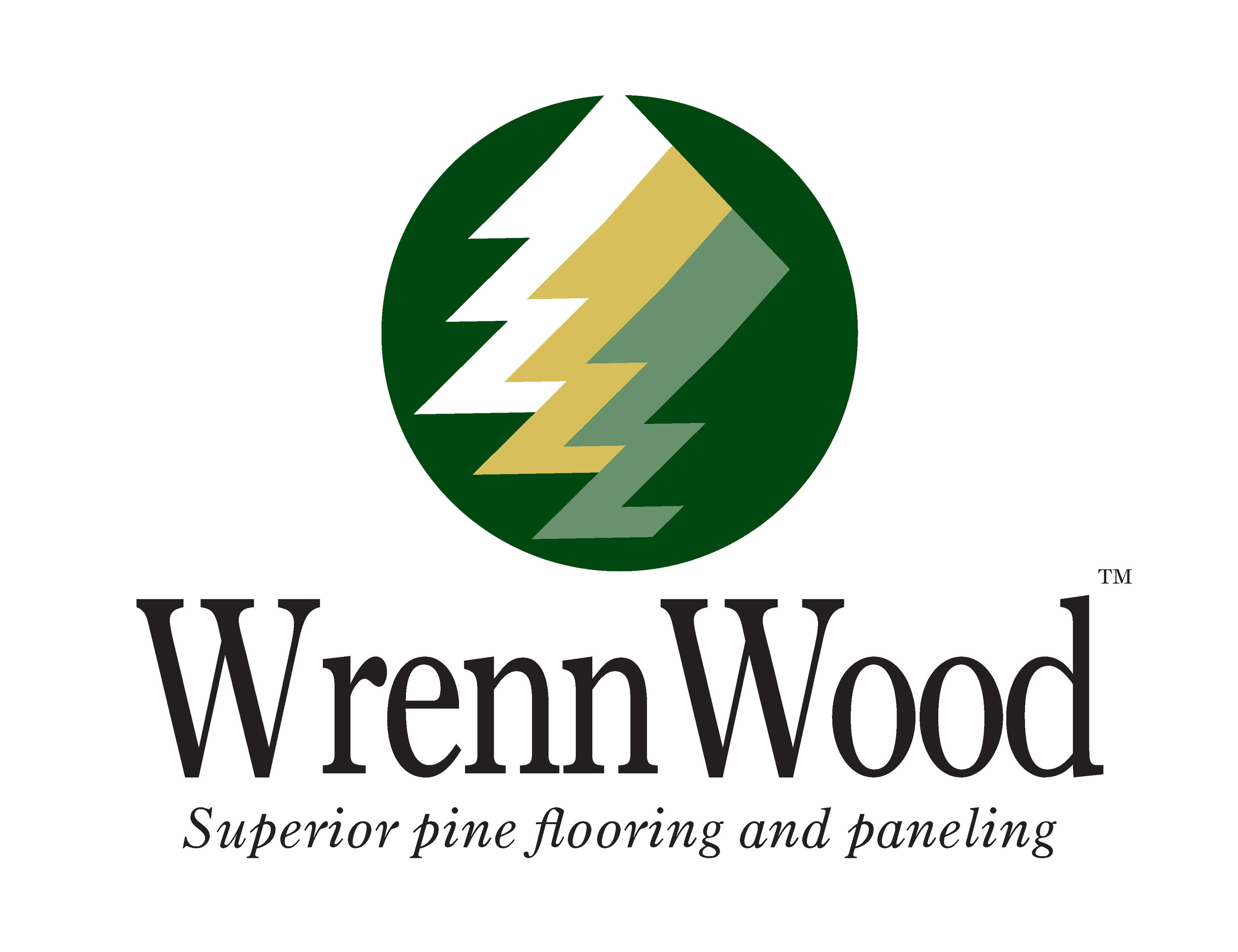 WrennWood-Logo tight crop.jpg