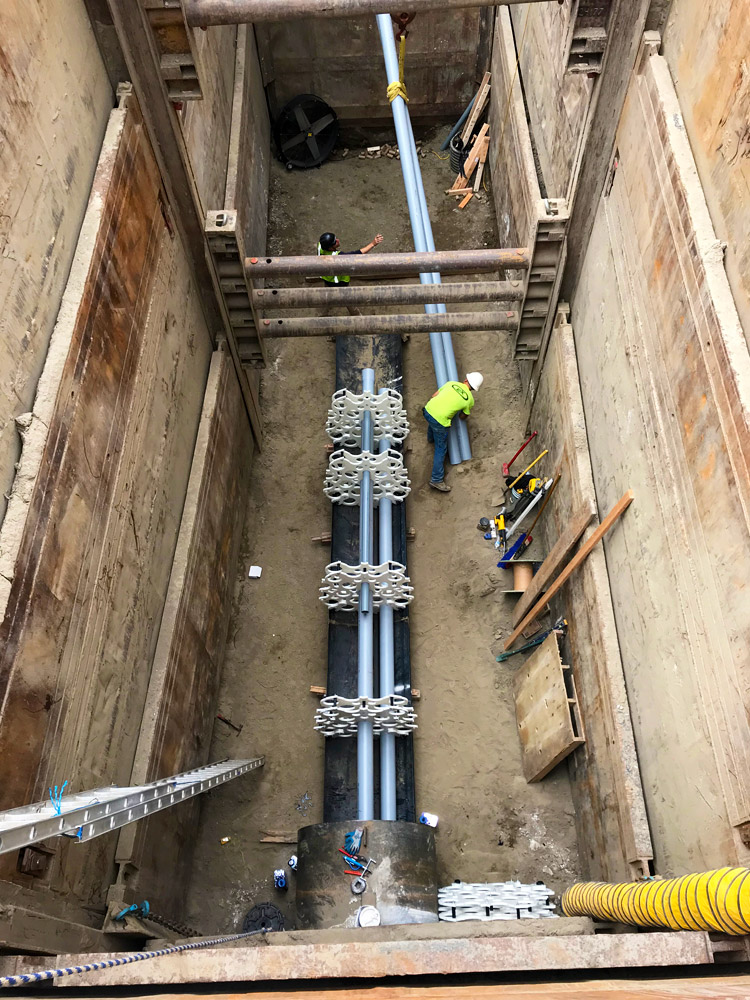 Utility-trench-4.jpg