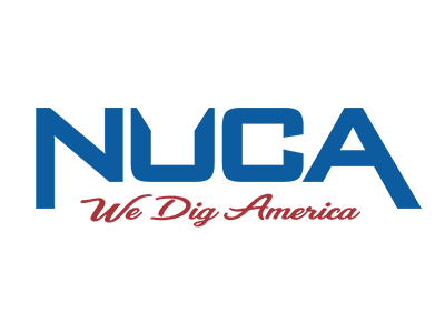 NUCA (National Utility Contractors Association)