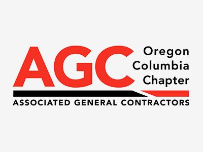 AGC - Oregon Columbia Chapter
