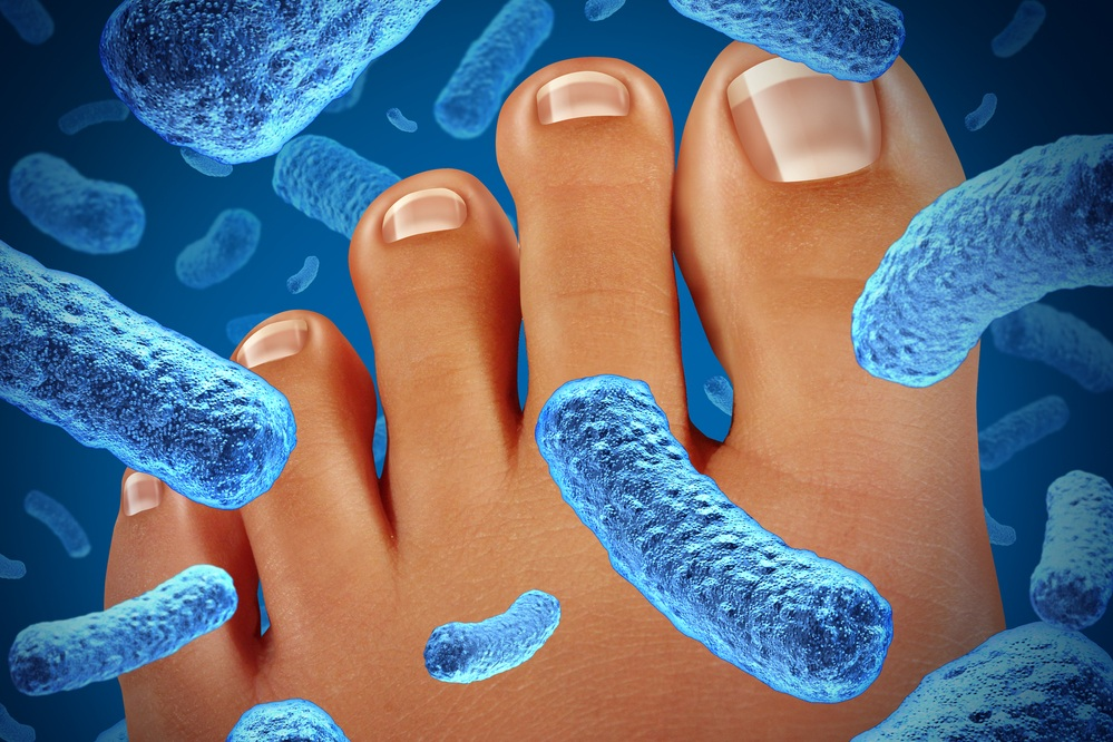 treatment for fungal toenails mahwah foot doctor, podiatrist