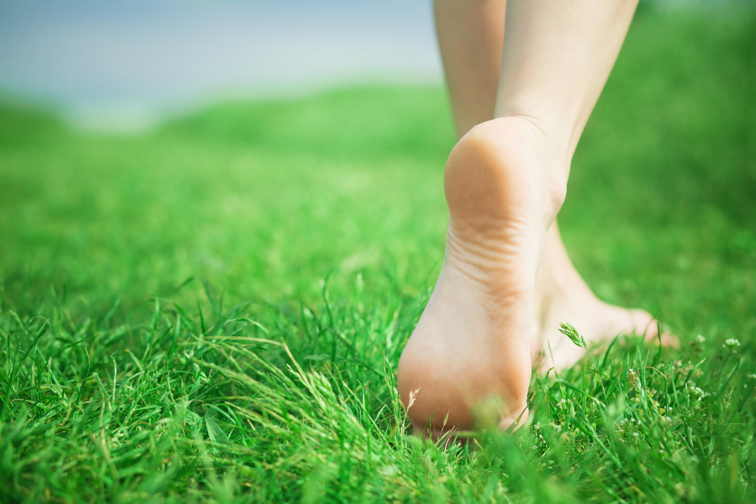 mahwah foot doctor treats foot fungus, athlete's foot