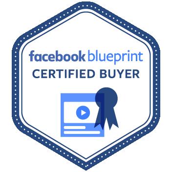 Facebook+blueprint+-+certified+buyer-01.png