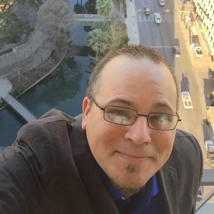 Ward Miller - Music Arranger & Program Consultant