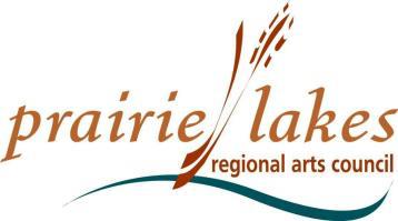 Prairie-Lakes.jpg