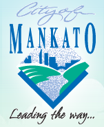 City-Mankato.png