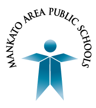 Dist-77-color-logo.png
