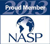 NASPMember2013_color-1-150.jpg