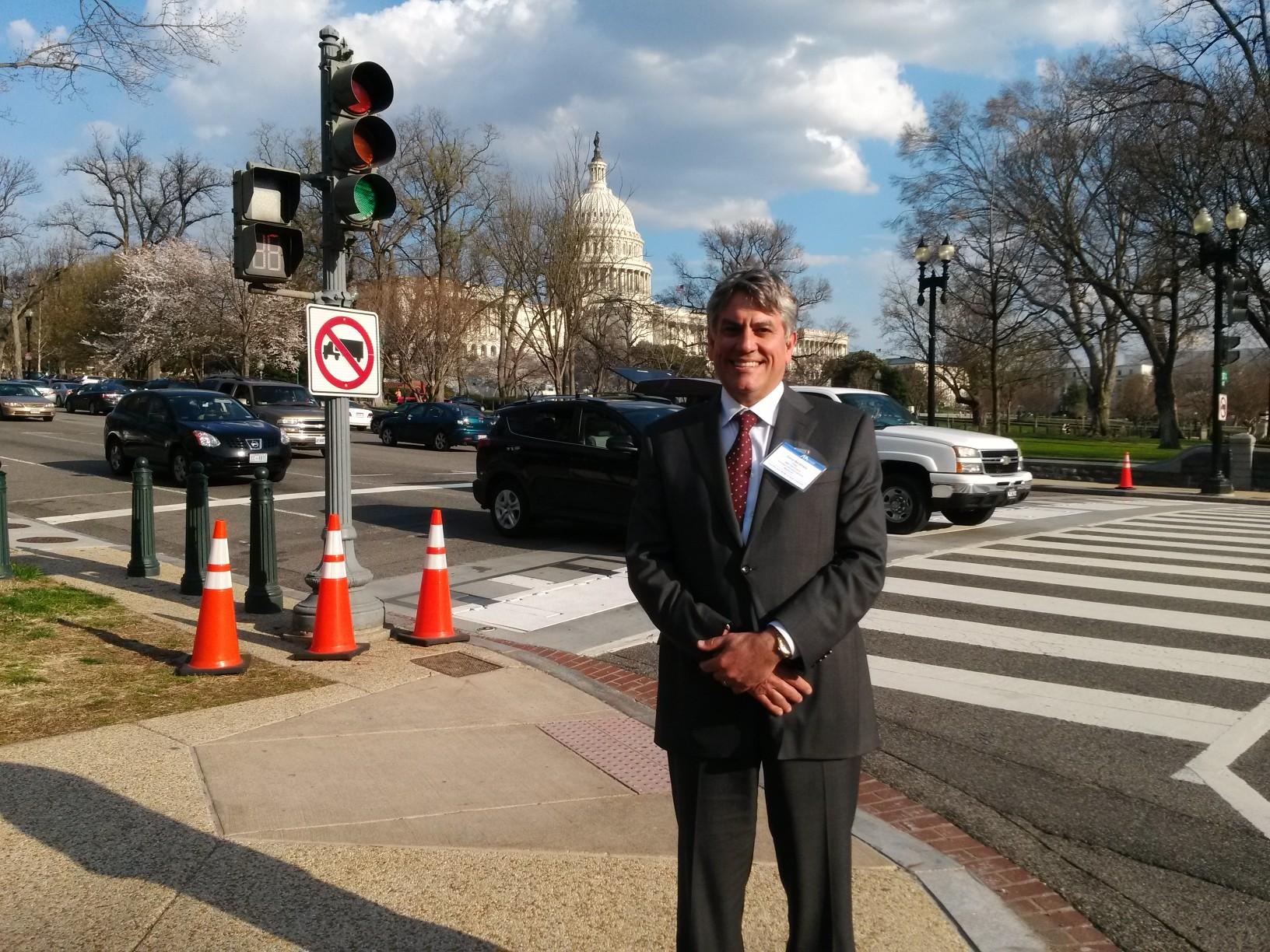Gene in DC.jpg