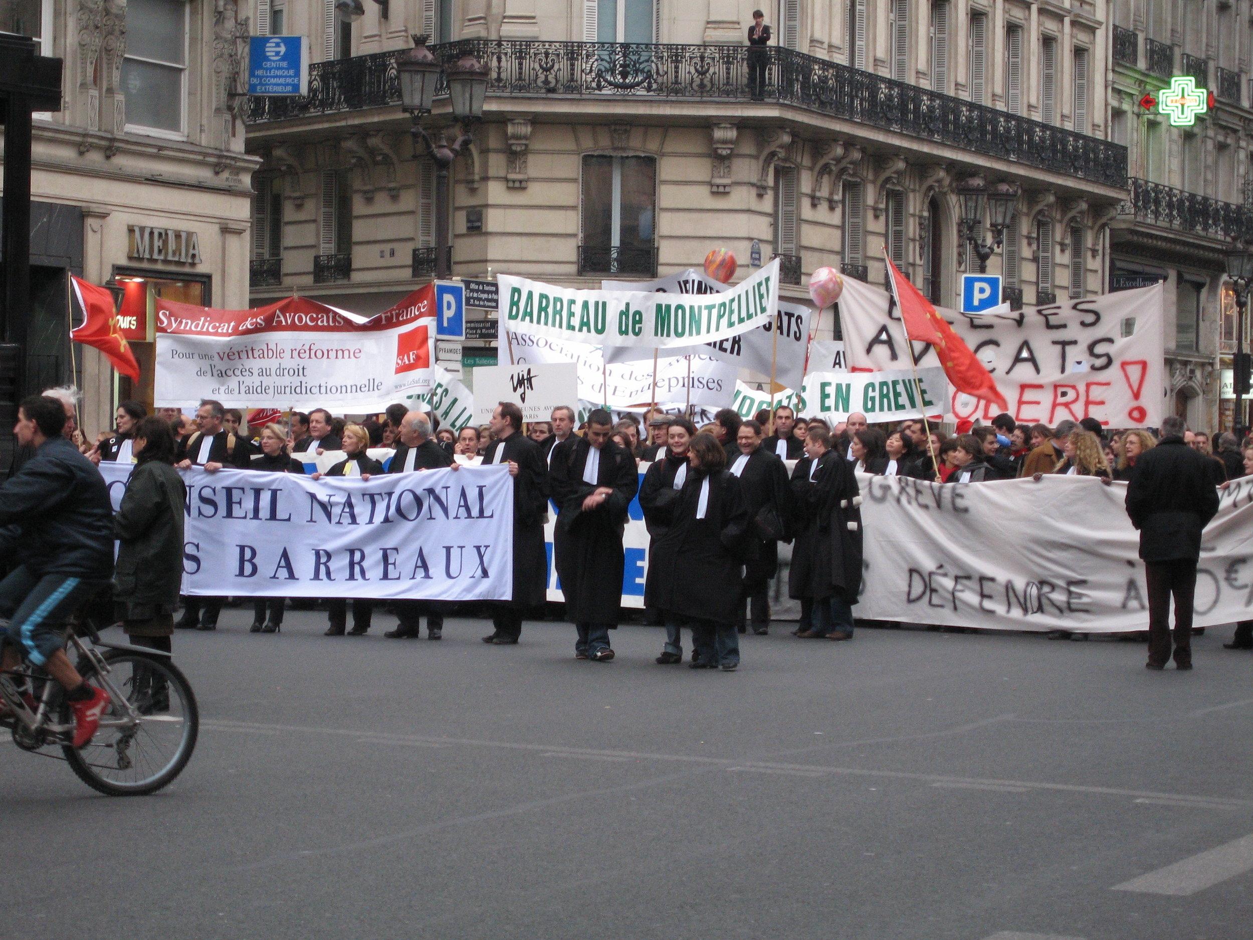 FRANCE 2006 CGB 075.jpg