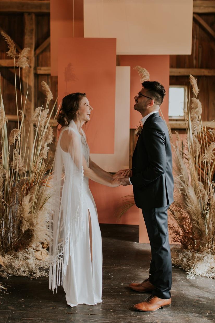 LGP_Tiny_Weddings_2019_140.jpg