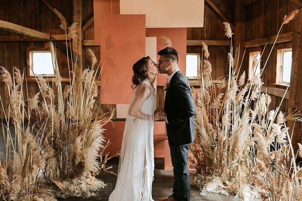 LGP_Tiny_Weddings_2019_143.jpg
