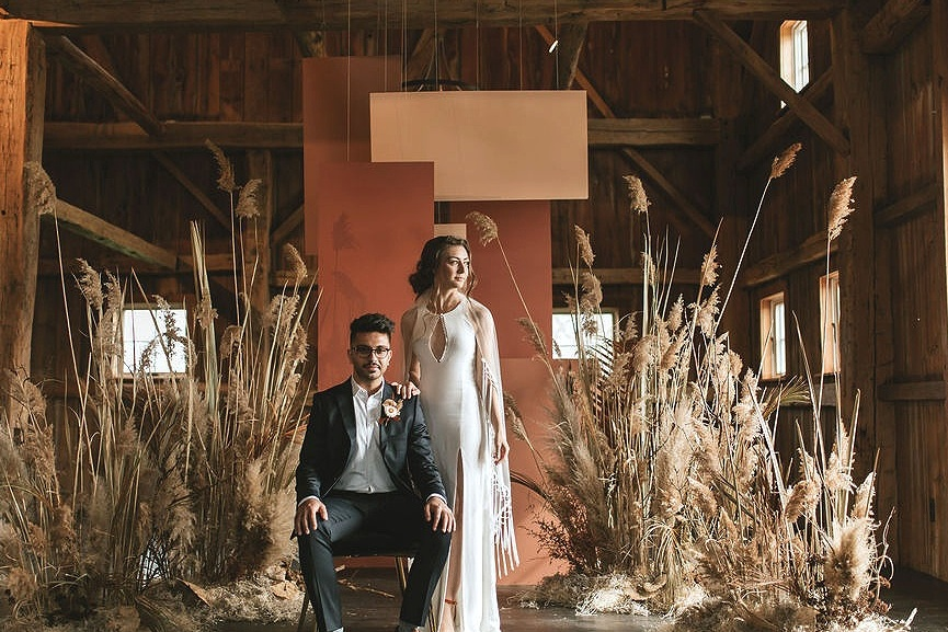 LGP_Tiny_Weddings_2019_153.jpg