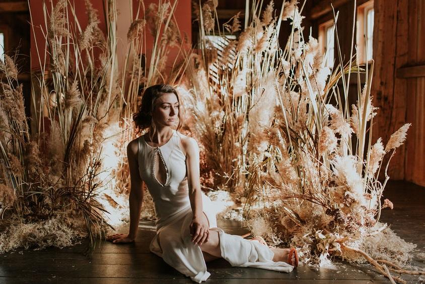 LGP_Tiny_Weddings_2019_200.jpg