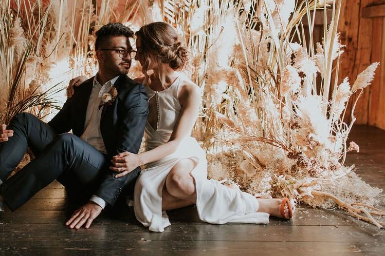 LGP_Tiny_Weddings_2019_201.jpg