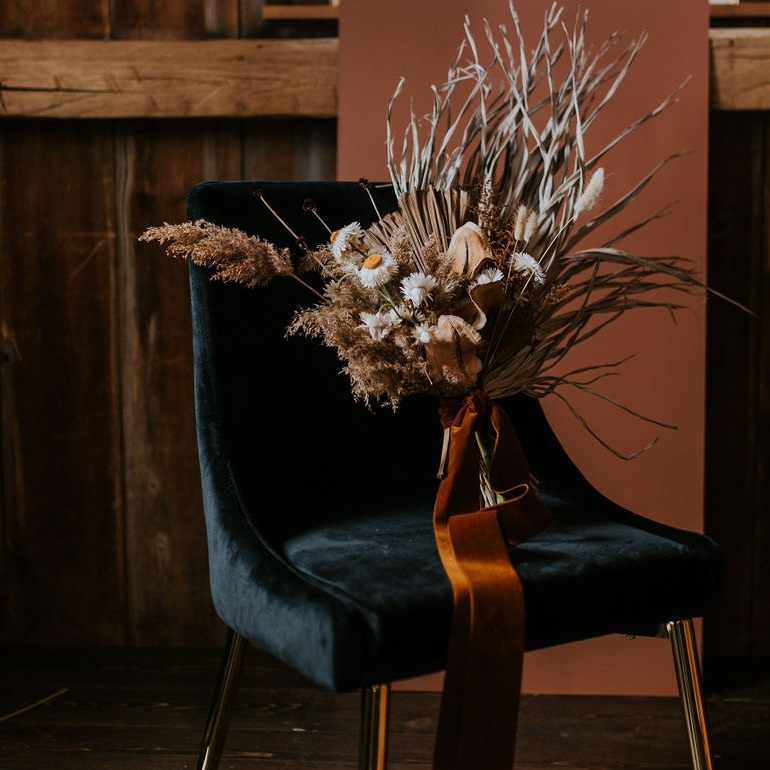 Fall 2019 | Bouquet