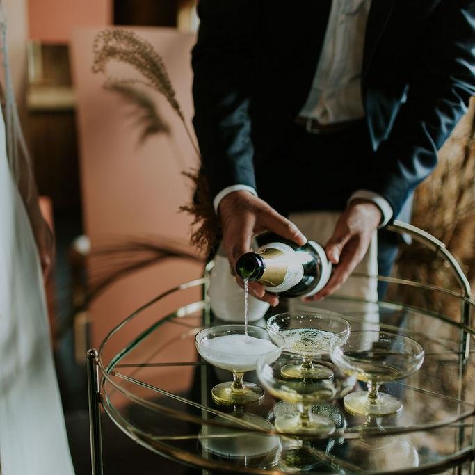 LGP_Tiny_Weddings_2019_187.jpg