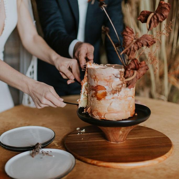 LGP_Tiny_Weddings_2019_179.jpg