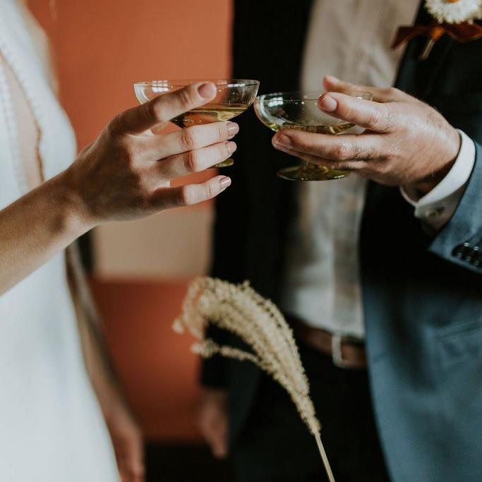 LGP_Tiny_Weddings_2019_190.jpg