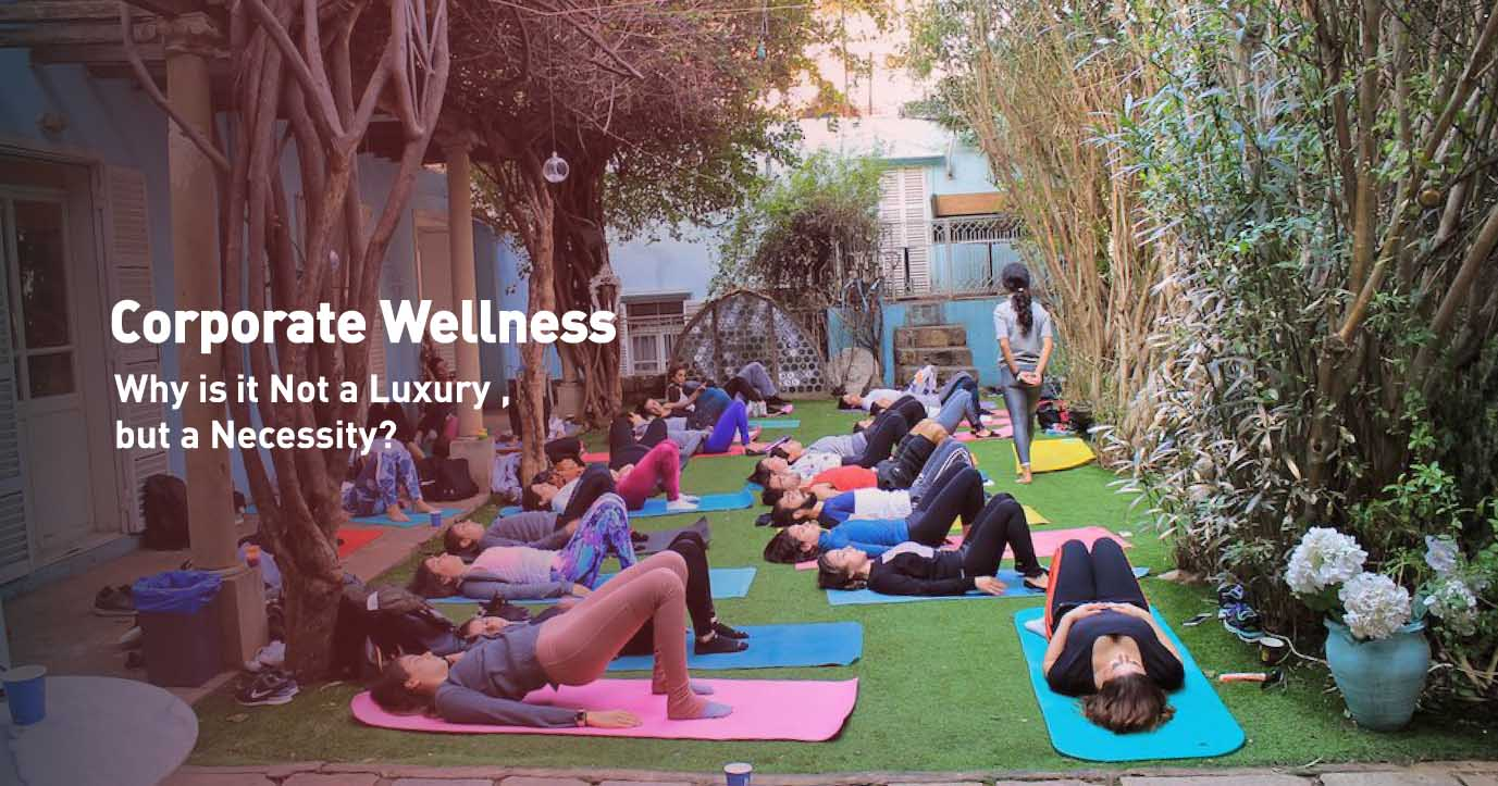corporate-wellness-localfitt-Beirut-lebanon-middle-east