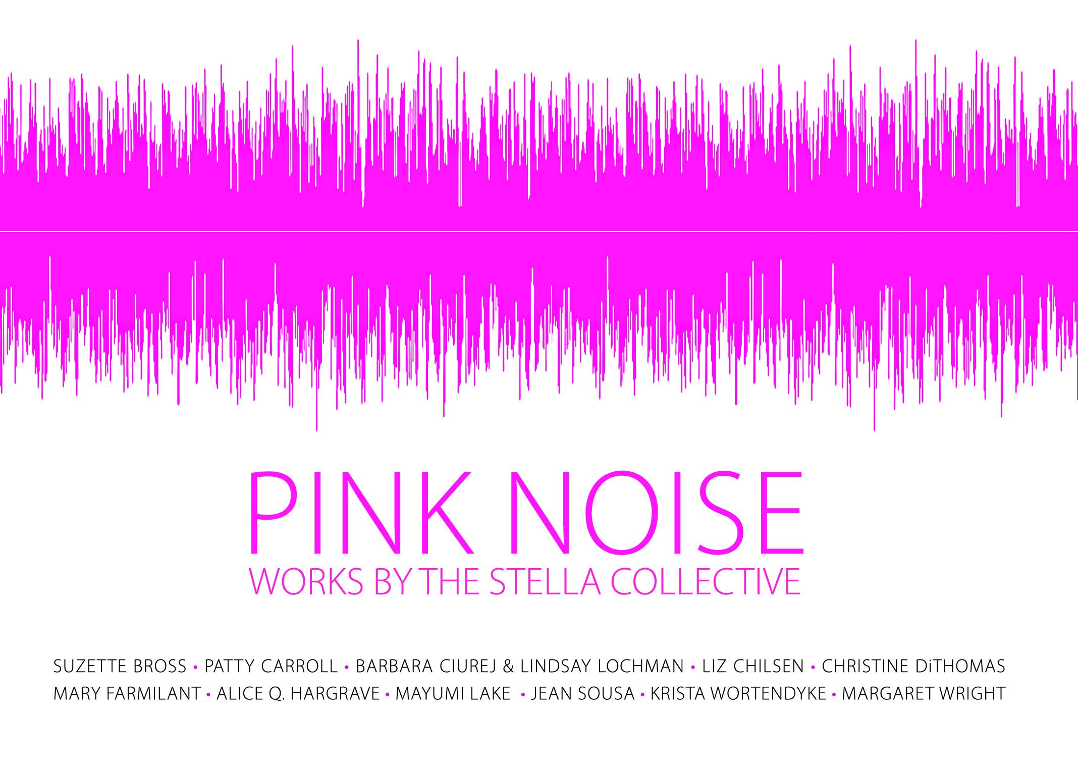 PinkNoise_5x7CARD_FINAL.jpg