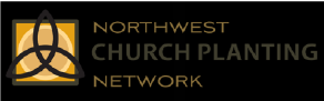 NW_Church.png