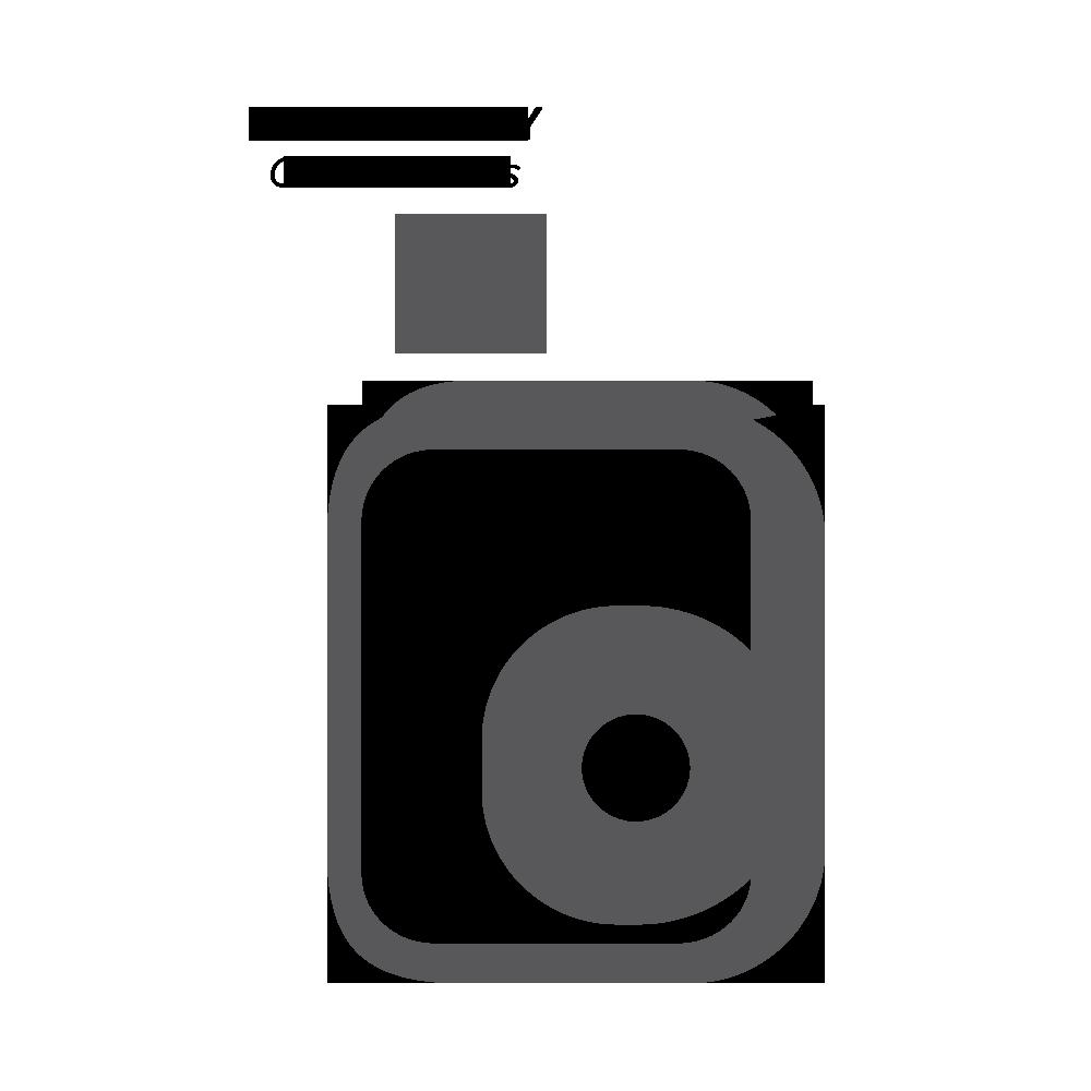 CDPC-Logo-Split2.png