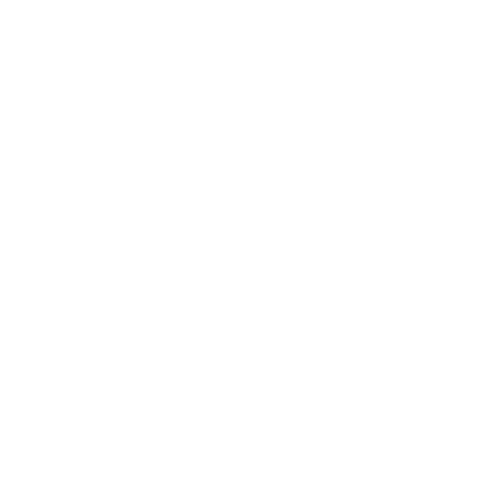 CDPC-Logo-Split3.png